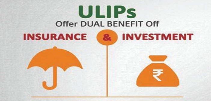 How Ulip Plans Work