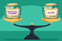 ULIP vs Mutual Funds