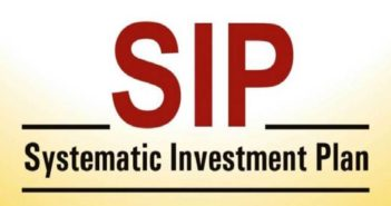 Best SIP Mutual Funds to Invest in India