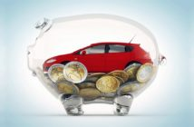 Why Choose Zero Depreciation Car Insurance