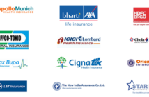 top 10 general insurance company in India