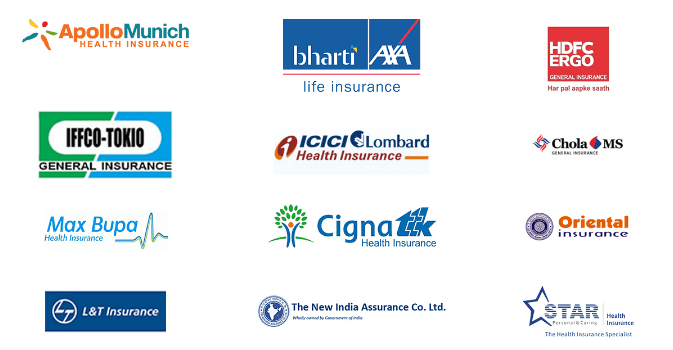 Best General Insurance Companies In India Top 10 General Insurance Providers