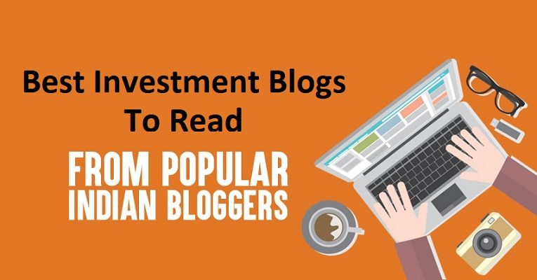 Best Investment Blogs in India to Read & Follow | Stock ...