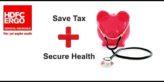 HDFC ERGO Health Insurance