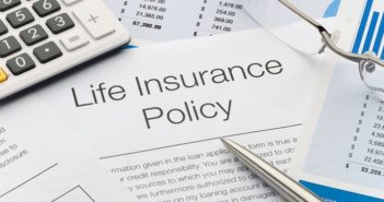 10 Things You Should Know Before Purchasing Life Insurance
