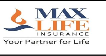 Max Life Insurance Policy Details & Status