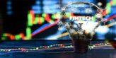 5 Fintech Trends