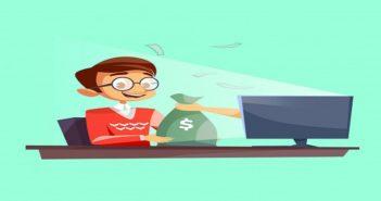 small cash loan