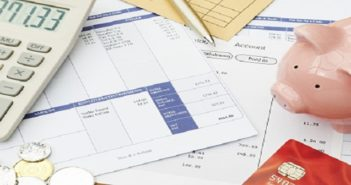 Application of Finance in Everyday Life