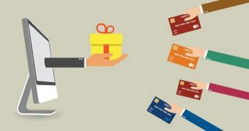 How to Earn More Credit Card Reward Points