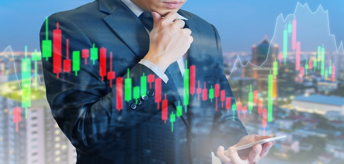 Essential Points of Trading