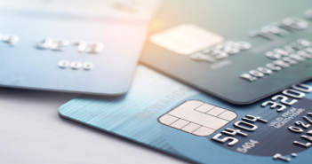 Signs to Avoid Credit Card