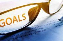 investment goals