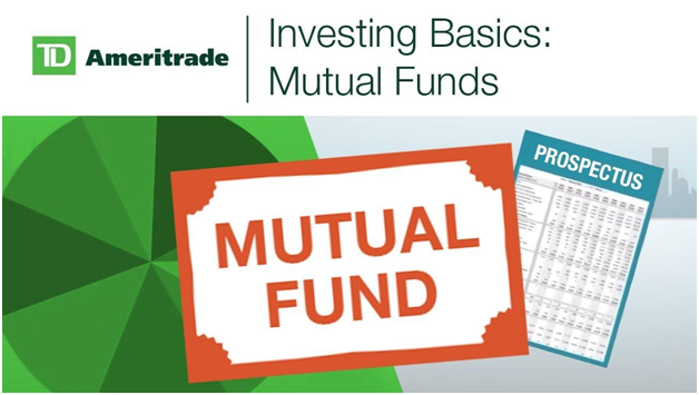 Basic of Mutual funds