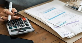Reasons Why You Need a Tax Accountant