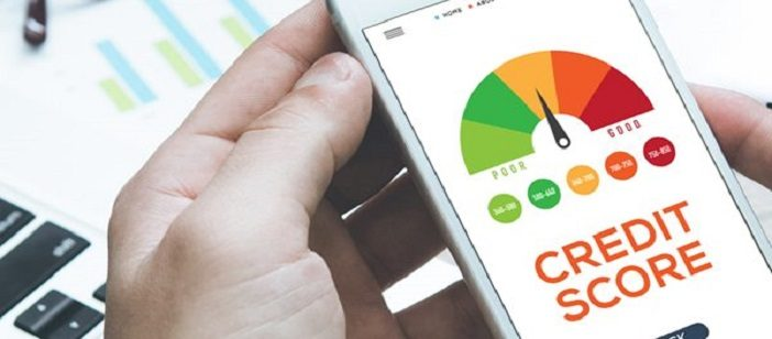 Personal Loans 600 Credit Score >> The Significance Of Credit Score To Avail Personal Loans