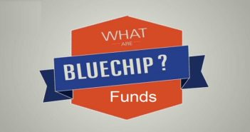 Blue Chip Funds