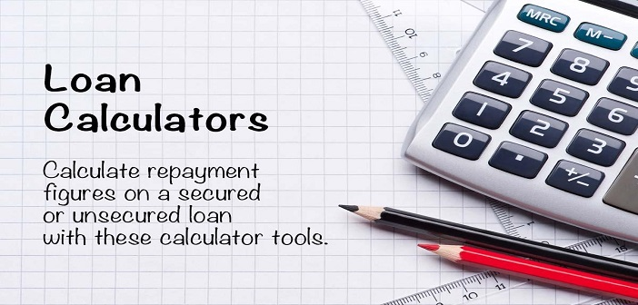 Common FAQs on personal loan calculator