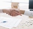 Things to Consider Before Applying for Business Loans