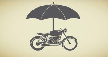 Third Party Bike Insurance