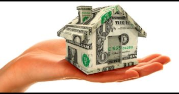 Increase Your Home Income