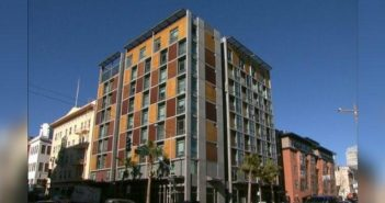 Reasons You Should Invest in Apartment Buildings
