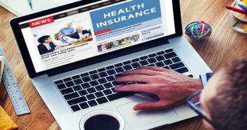 coronavirus specific health insurance plan