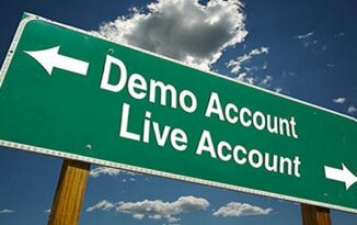 Forex Brokers with the Best Demo Accounts