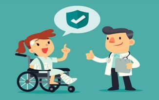 Everything about Health Insurance you should know