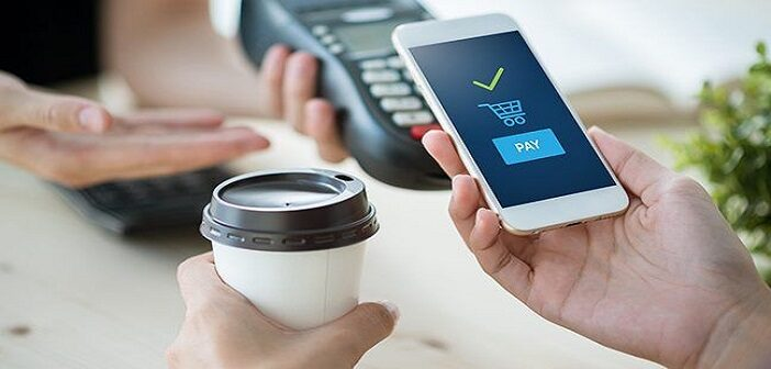 Most Secure Online Payment Methods