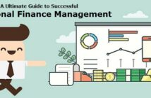 Successful Personal Finance Management