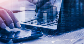The Rise of Technology for the Accounting Profession